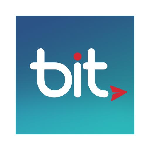 תשלום באפליקציית BIT
