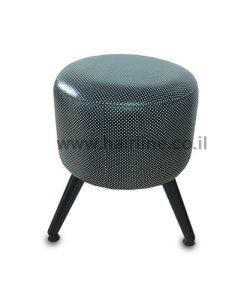 כיסא המתנה למספרה Go Pro 9230-P