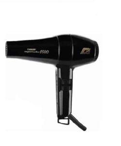 פן איתמר Parlux 4600 - הפן של איתמר - פן איתמר - מייבש שיער איתמר 4600 - מוצרי חשמל