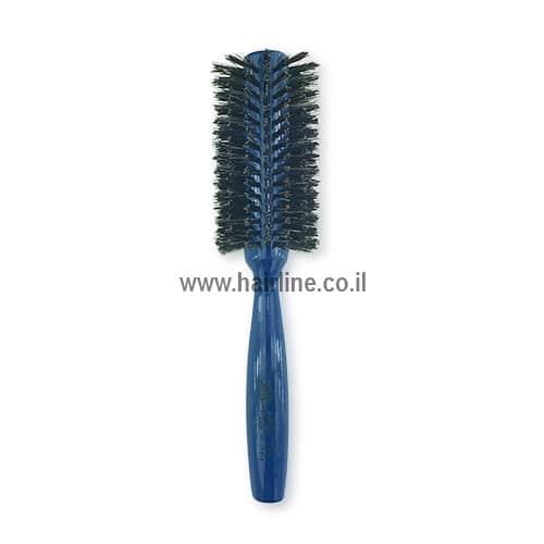 מברשת אריאל כחול גודל 103