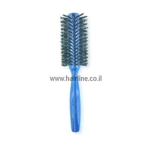 מברשת אריאל כחול גודל 104