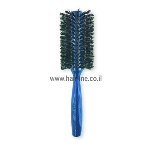 מברשת אריאל כחול גודל 109