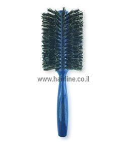מברשת אריאל כחול גודל 110