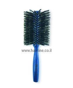 מברשת אריאל כחול גודל 126