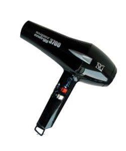 מייבש שיער גדעון Super Energy 3700 - פן של גדעון 3700 - פן גדעון