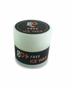 """אייס וקס לעיצוב חופשי 250 מ""""ל Go Free Ice Wax"""
