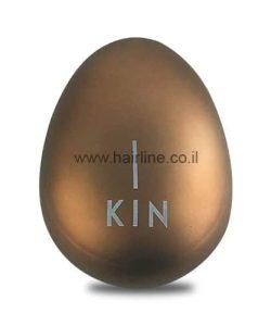 מברשת ביצה להתרת קשרים קין KIN
