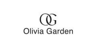 אוליביה-גארדן-olivia-garden