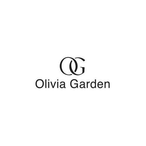 אוליביה גארדן OLIVIA GARDEN