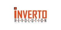 אינברטו-inverto