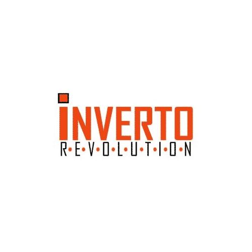אינברטו INVERTO