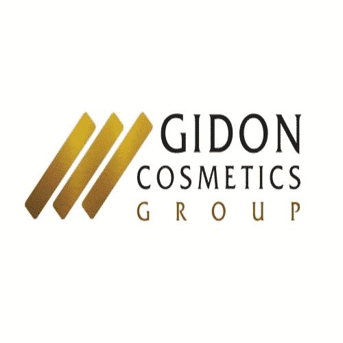 גדעון-קוסמטיקס-gideon-cosmetics