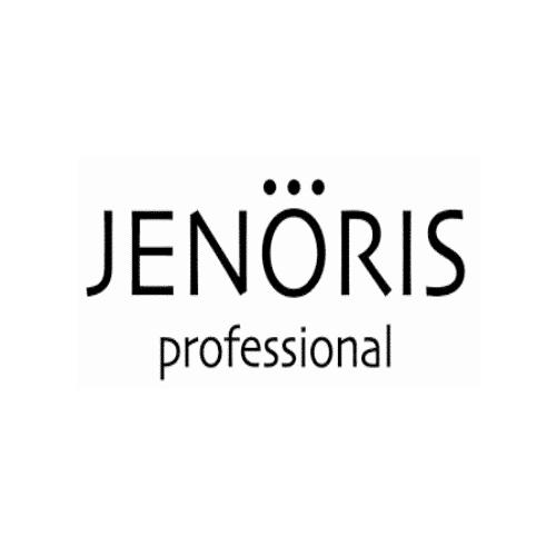 ג'נוריס JENORIS