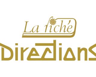 לה-ריץ-la-rich