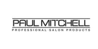 פול-מיטשל-paul-mitchell