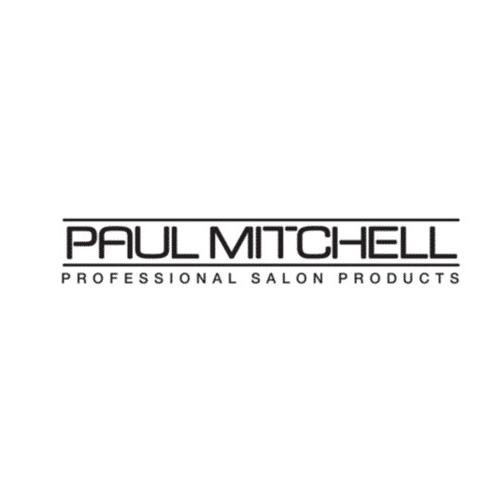 פול מיטשל PAUL MITCHELL