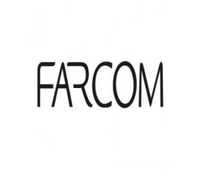 פרקום-farcom