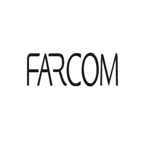 פרקום FARCOM
