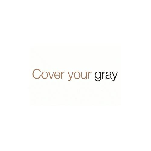 קאבר גריי COVER GRAY