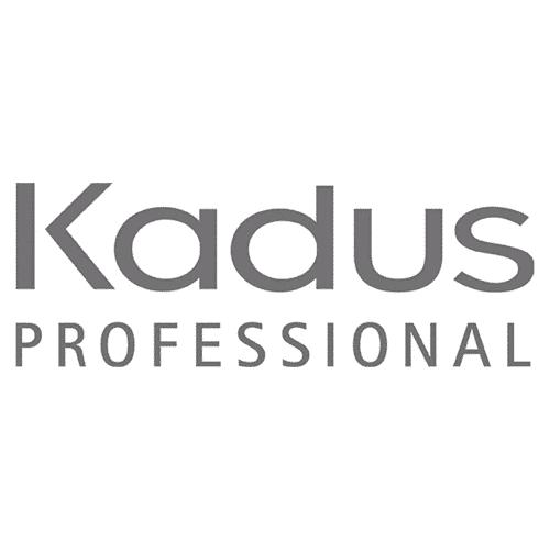 קאדוס KADUS