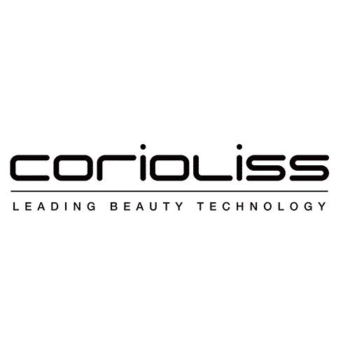 קוריוליס CORIOLISS
