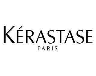 קרסטס-kerastase