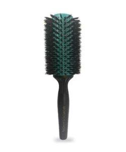 מברשת שיער טבעי גודל 45 שמן מרוקאי MOROCCANOIL