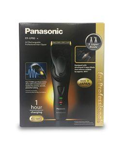 מכונת תספורת ER-GP80 פנסוניק Panasonic