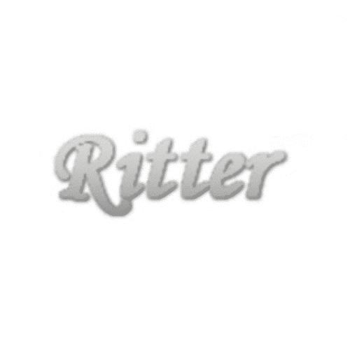 ריטר RITTER