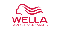 WELLA -וולה