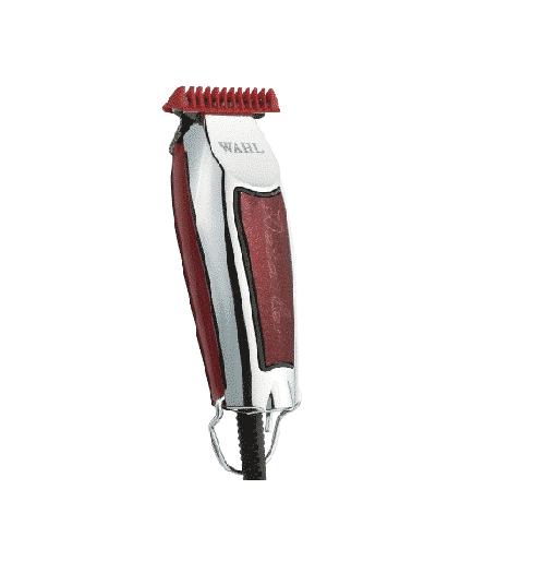 מקורי מכונת תספורת ווהל Wahl Detailer 8081-916 - hairline- הכל לספר KN-39