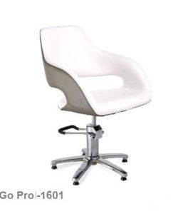 כיסא עבודה Go Pro 1601