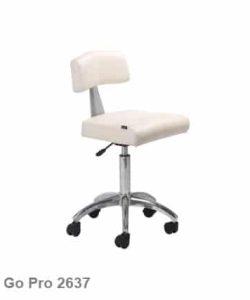 כיסא ספר Go Pro 2637