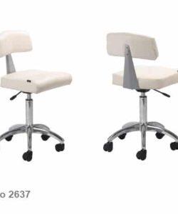 כיסא ספר