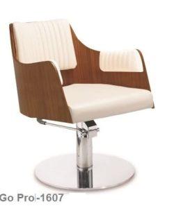 כיסא עבודה Go Pro 1607