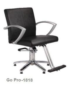 כיסא עבודה Go Pro 1818