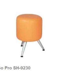 כיסא המתנה למספרה Go Pro 9230