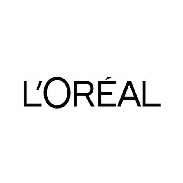 לוריאל LOREAL
