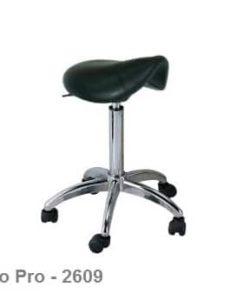 כיסא ספר Go Pro 2609