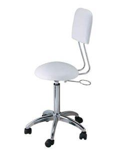 כיסא ספר Go Pro 2601