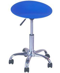 כיסא ספר Go Pro 2607