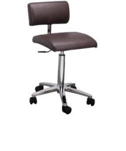 כיסא ספר Go Pro 2620