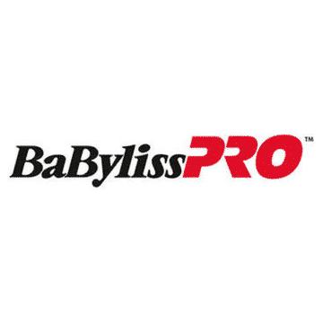 בייביליס פרו - BaBYliss PRO