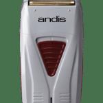 אנדיס מכונת גילוח דגם Andis TS-1