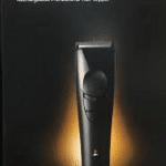 מכונת תספורת פיניש פנסוניק Panasonic ER-GP21
