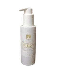 החלקת שיער פיוז'ן קראטין - ללא פורמלין - מאשרת על ידי משרד הבריאות - החלקת שיער קראטין