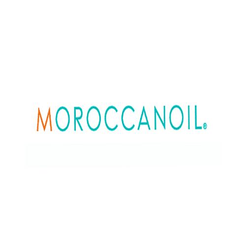 שמן מרוקאי MOROCCANOIL