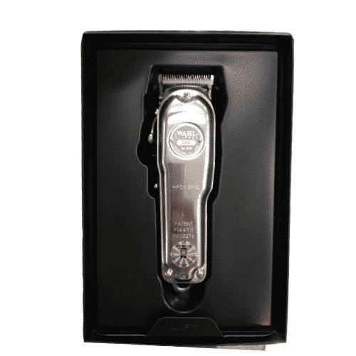 מכונת תספורת 1919 WHAL מקצועית – מהדורה מיוחדת - יבואן רשמי - ציוד למספרות