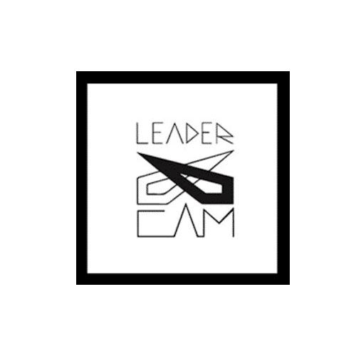 לידר - LEADER