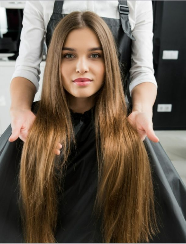 החלקות שיער - החלקה אורגנית - החלקה יפנית - החלקת קראטין - החלקות שיער